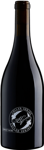 2016 Cellar Series California Pinot Noir