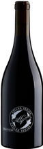 2016 Cellar Series Oregon Pinot Noir Image