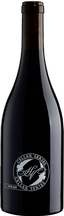 2016 Cellar Series California Syrah Image